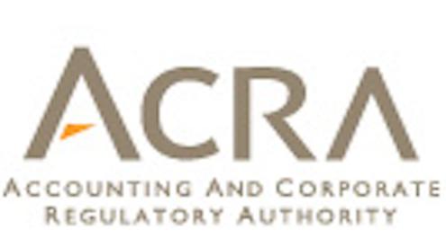 acra_logo