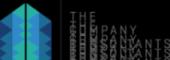 The Company Consultants Pte Ltd